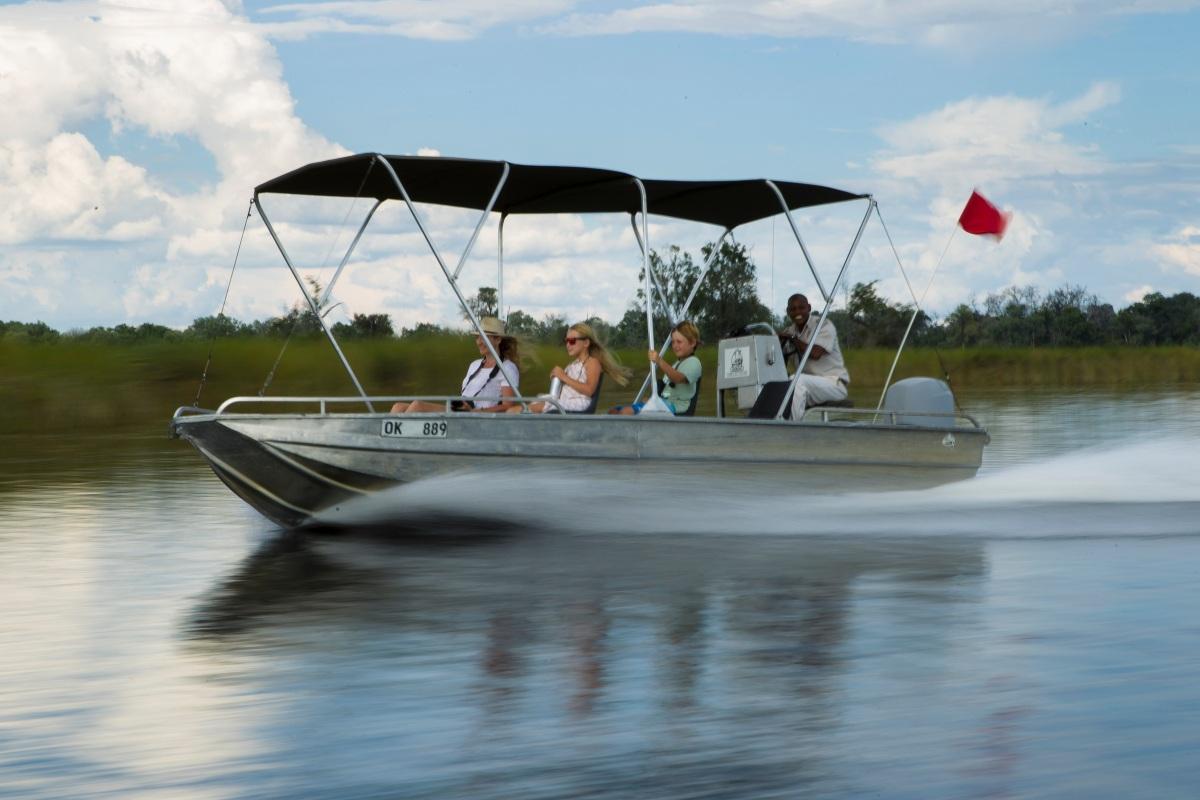 Boat-1189