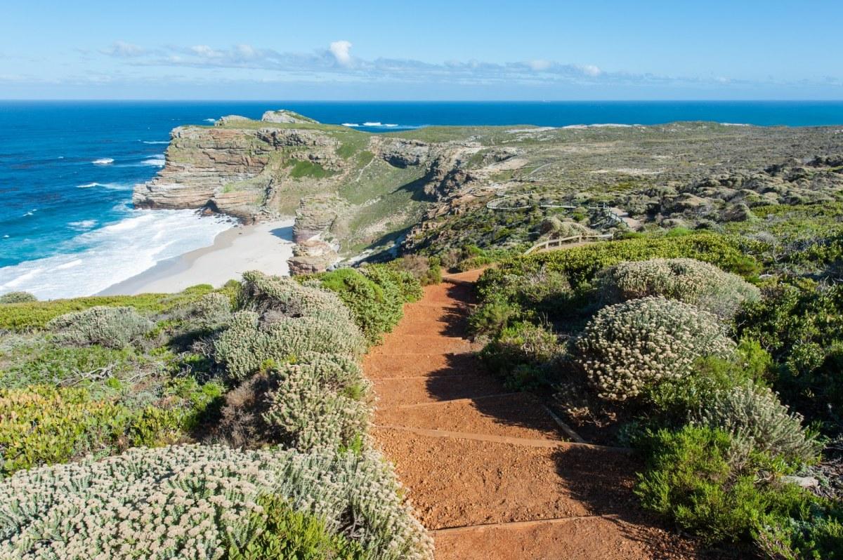 Cape Peninsula-466389382_1600x1065