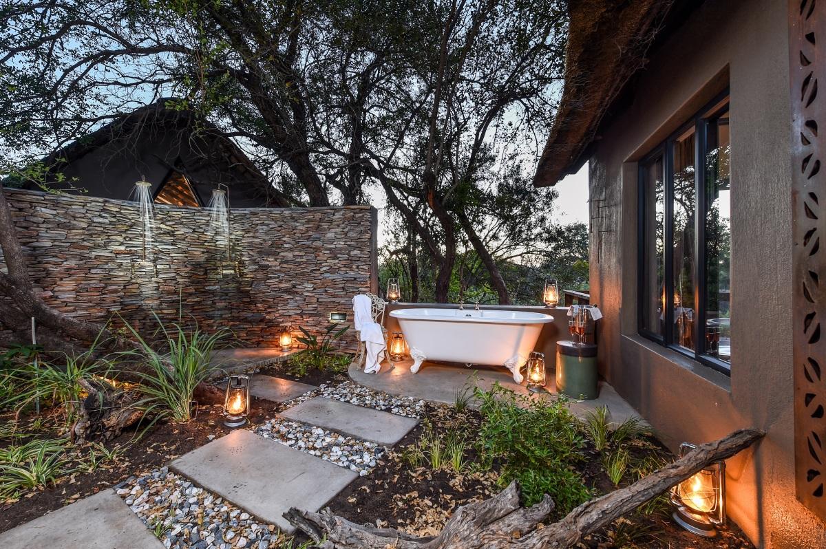 Selati Camp - LM Suite Outdoor Space (1)