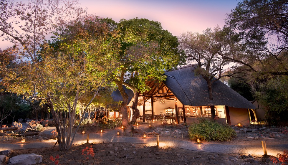 Ngala-Safari-Lodge_cropped