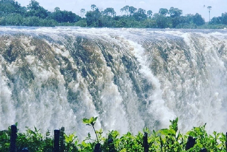 Vic Falls 2