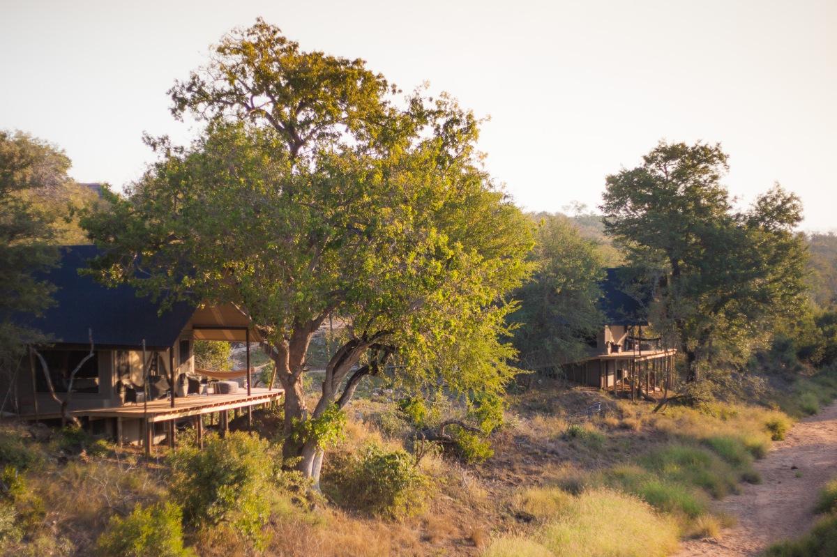 Garonga_accommodationWILDWEB154