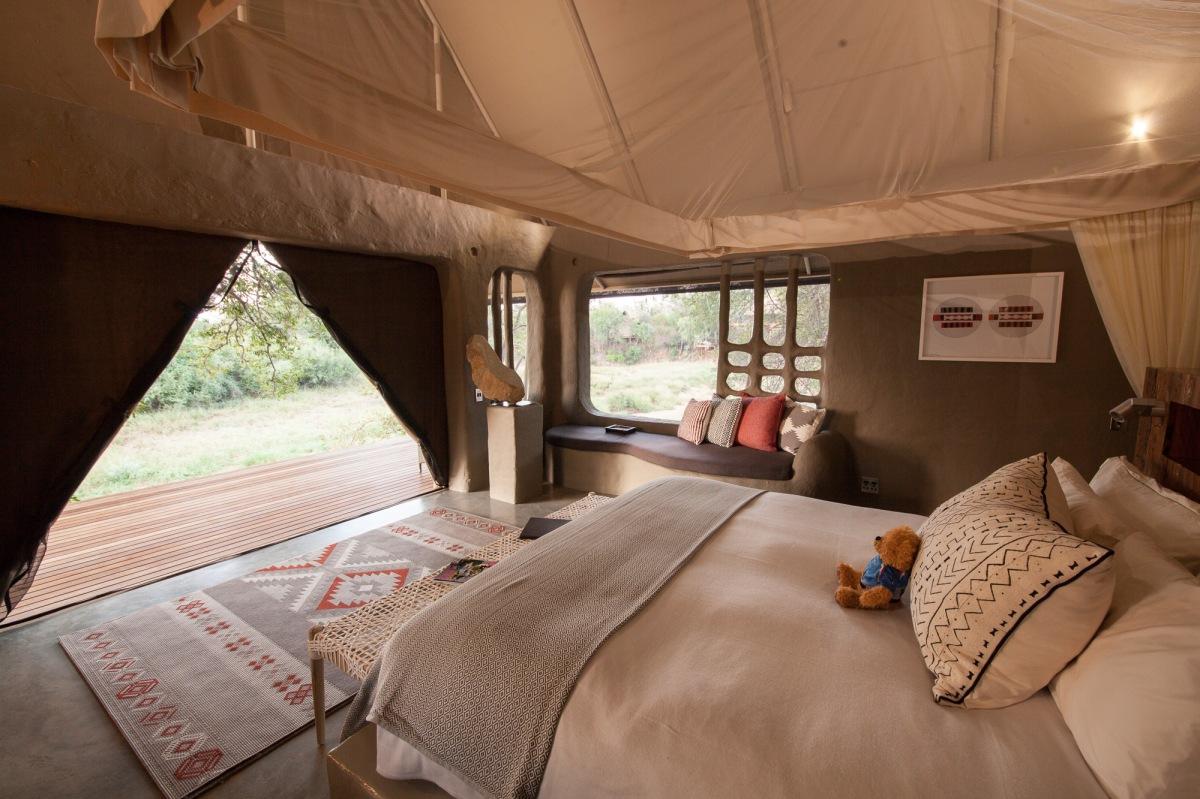 Garonga_accommodationWILDWEB158