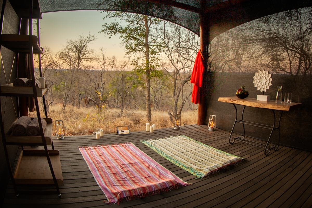Garonga_Safari_Camp_(22_of_30)
